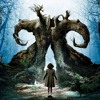 Lulllaby (Pan's Labyrinth - Cover)