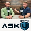 ADU 0297: What tips for flying in Attitude mode using the Phantom 3 for real estate videos?