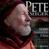 Free Download Choir of Fools an excerpt from PETE SEEGER: THE STORM KING VOLUME II Mp3