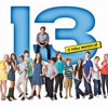 Brand New You - 13 musical