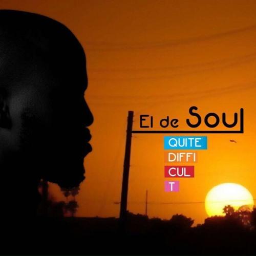 Quite Difficult - El de Soul