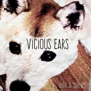 Vicious Ears