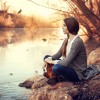♫♬ [ROYALTY FREE MUSIC] - Gentle Wind - free background music for your documentary videos