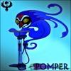 Pomper [Original Mix]