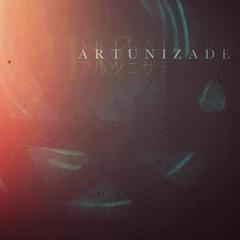 Artunizade - Serum