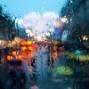 Ambon by Gabriella (cover)