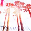 Tanja La Croix  RESIDENT SOUND - Check in in Monaco (Mix Session)