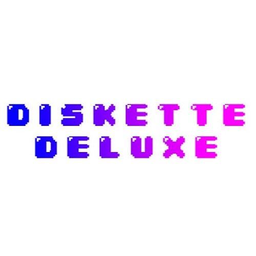 Diskette Deluxe - Late, but not delayed (guitar by Can Aydinoglu)