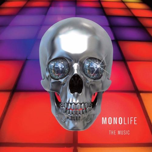 Mono Life - The Music (Robot Face Remix)