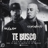 Download Te Busco (Nueva Version) - Prod. Por Nan2 El Maestro De Las Melodias Mp3