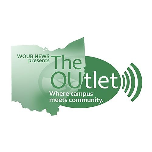 1ac8fb2263 The OUtlet - Season 3 Ep. 8 by WOUB Digital