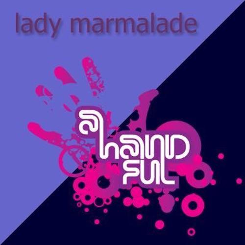 Ladymarmalade (320kbps)