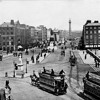Easter Rising: 1916 Walking Tour