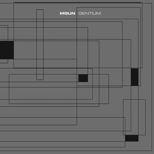 DBALP001 MGUN - GENTIUM LP