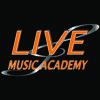 Tracce di Live Music Academy - Whanna Dance (creato con Spreaker)