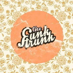 """Defunk Presents """"The Funk Trunk Mixes"""" - Episode 9"""
