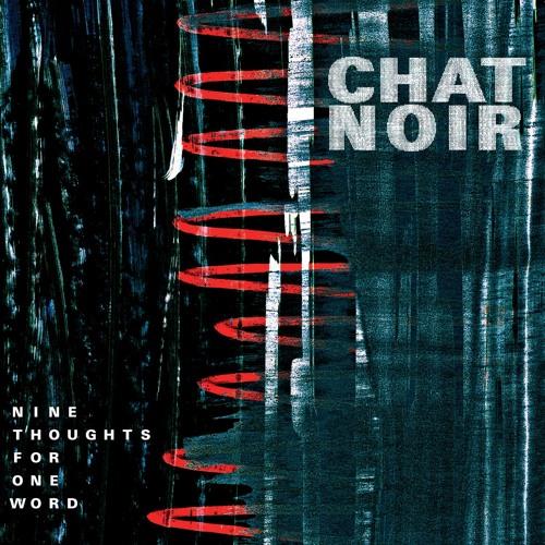 02 Chat Noir - Fundamental Mind