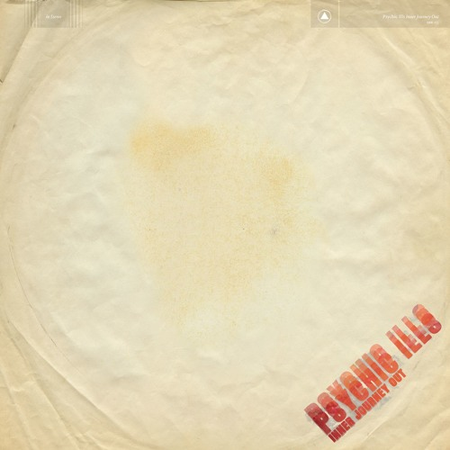 Psychic Ills – I Don't Mind (feat. Hope Sandoval)
