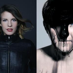 Jorge Montia feat. DJ Raid - Renaissance (Beth Lydi & Andreas Henneberg Remix)