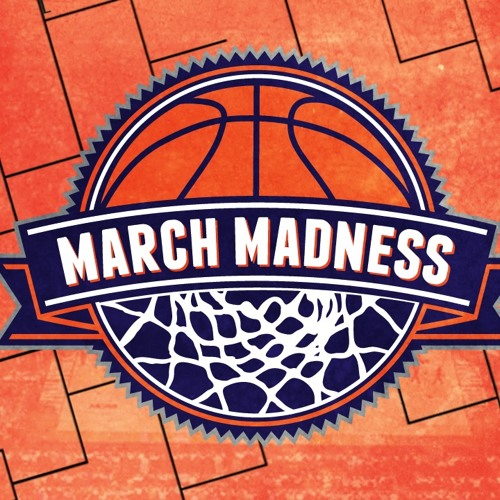 Points From The Key Ep 9 NCAA March Madness