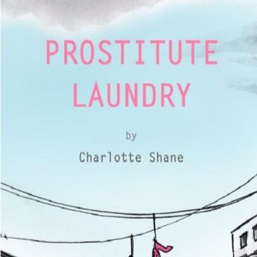 Charlotte Shane in conversation with Jenny Zhang (3/9/16)