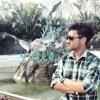 Best Chittainga song ever ¦¦ Chottola Express ¦¦ Piran Khan ft  Rb Munad & Nilam.mp3