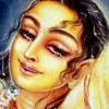 Namamishvaram Sacidanandarupam ~ Swarupa Damodar Das