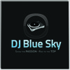 Nonstop ChinaMix - So Think You Can Dance - DJ Blue Sky