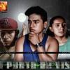 Juanchi Flow Feat San-G,A-street Servan - Mi Punto De Vista Portada del disco