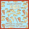 Getter & Ghastly - 666! (Bentley x Trayfee Unofficial AF Remix)