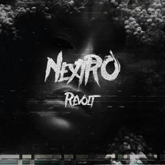 NextRO - Revolt