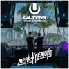 Merk & Kremont @ Ultra Music Festival Miami, 2016