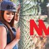 Hip Hop RnB Mix January 2016 New Songs Hip Hop R&B January 2016 Mix 26