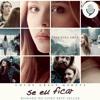 Música do Filme - Se Eu Ficar (Erick Sousa)