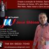 SPOT SERESTEIRO DA NOITE ALELUIA  98 FM