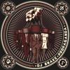 DJ Snake - Propaganda (Carnage Bootleg) [Xema Fuentes Remake]