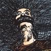 El Amigo De Barton Fink (Tarde Como Siempre