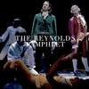 the reynolds pamphlet | empty theatre