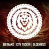 BIG MAKK - Jenga ft. City Tucker (Glockwize Remix)
