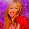 Hannah Montana // The Best Of Both Worlds Vaporave Edit