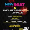 Spot New Beat Vs Industrial Guri