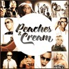 Peaches & Cream Launch Party Mix