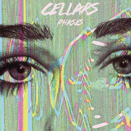 Cellars -- Still In Love