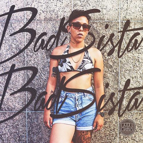 Bad$ista EP
