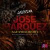 Hector Lavoe - Aguanile (Jose Marquez Conga Dub)