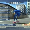 Sonic06 Results Bump