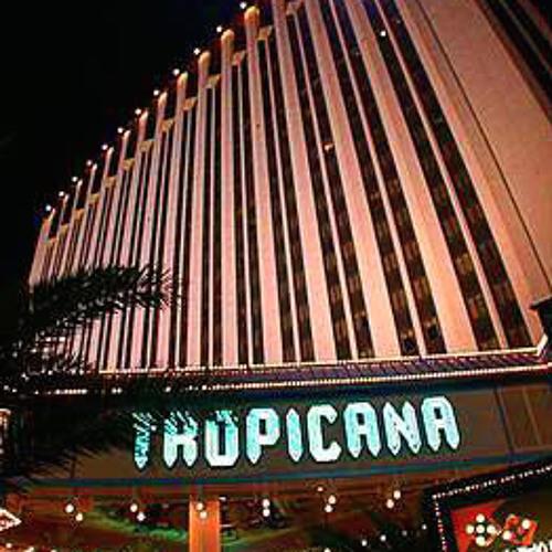 Sun coast casino lv radisson aruba resort casino aruba