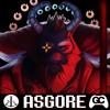 Dj Jo - Asgore (Undertale Remix)
