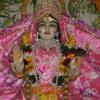 Tulsi Aarti ~ Swarupa Damodar Das mp3