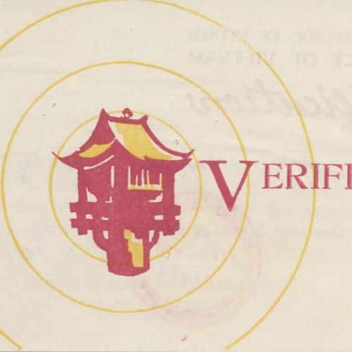 VTN -- Voice Of Vietnam